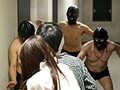 This Apartment Complex Is A Sex Slavery Den Maison De Yabuta Yurara Sasamoto preview-7