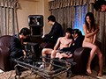 This Apartment Complex Is A Sex Slavery Den Maison De Yabuta Yurara Sasamoto preview-8