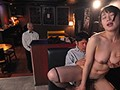 A Cum Bucket Girl The Reality Of This Secret Club preview-3