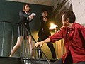 All New Slave Police Inspector 2 The Bullet Of Vengeance preview-10