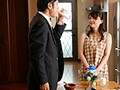 A Beautiful Married Woman Defiled By Anal Sex 4 Rui Hizuki preview-11