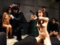 New Slave Police Inspector 4 preview-4