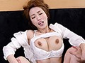 Immoral Ecstasy Addicted To Lust Mio Kimijima preview-1