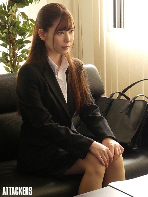 RBD-917 R**e Training 2. College Girl's Breaking-In Internship. Tsumugi Akari