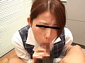 (rexd105)[REXD-105] Promise Between Boss and Employee: Inter-Office Office Lady Blowjobs - 30 Person Download 10