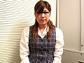 (rexd105)[REXD-105] Promise Between Boss and Employee: Inter-Office Office Lady Blowjobs - 30 Person Download 19