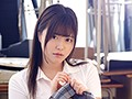 """(royd00025)[ROYD-025] """"Teacher, What Are You Doing?"""" We Can't Go Home Until We Shoot A POV. With Kanade Kanon Download 2"""