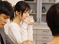 """(royd00028)[ROYD-028] Pregnant Sister-in-law Is A Late-blooming Slut """"I Wanna Fuck Other Men!"""" She Asks For My Dick So Many Times; Forbidden Household Creampie Affair With Haru Yamaguchi Download 15"""