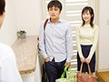 """(royd00028)[ROYD-028] Pregnant Sister-in-law Is A Late-blooming Slut """"I Wanna Fuck Other Men!"""" She Asks For My Dick So Many Times; Forbidden Household Creampie Affair With Haru Yamaguchi Download 7"""