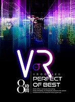 【VR】 ROOKIE Perfect of Best No.1 VR 8小時 下載