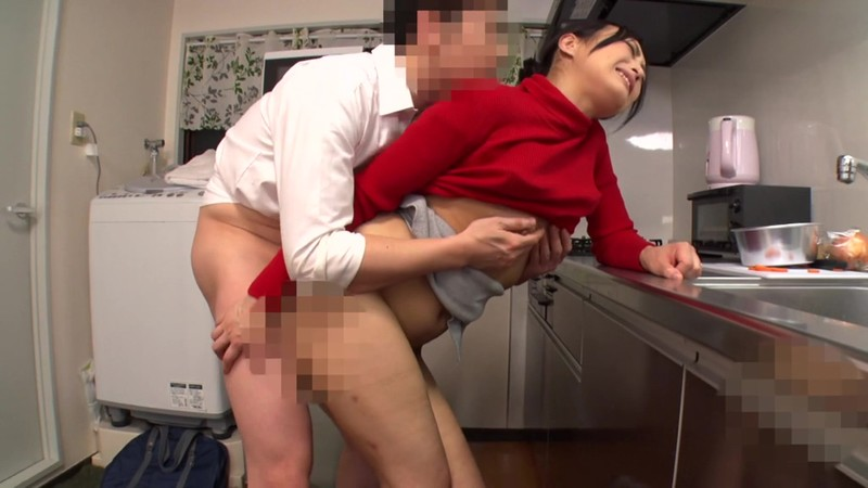 SCPX-426 jav