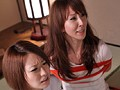 Don't Touch This One! I'll Take Her Place... Reiko Sawamura Ruri Haruka preview-8