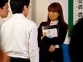 The Female Teacher In The Extra-curricular Class Ryo Hitomi preview-2