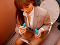 The Female Teacher In The Extra-curricular Class Ryo Hitomi preview-4