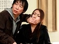 Violated Homeroom Teacher 9 Maya Kato preview-2