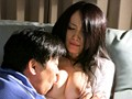 A Female Teacher Goes Through A Cruel After School Lesson Misuzu Tachibana preview-12