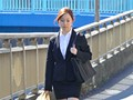 Female College Student Humiliation Report: Atrocity Manager - Momo Sakai ka preview-1