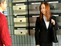 Female College Student Humiliation Report: Atrocity Manager - Momo Sakai ka preview-2