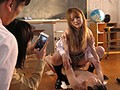 Delinquent Female High Schooler Revenge Rape Punishment Tia preview-4