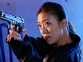 A Lady From The Special Investigations Dept. Ria Kashii preview-9