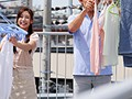 Apartment Wives at 3pm Yuko Shiraki preview-12