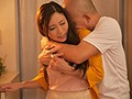 Apartment Wives at 3pm Yuko Shiraki preview-9