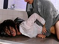 A Female Special Forces Police Officer The Raped Bodyguard Nanami Kawakami  preview-1