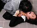 A Female Special Forces Police Officer The Raped Bodyguard Nanami Kawakami  preview-11
