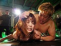 The Raped Martial Arts Master 2 Yui Hatano preview-6