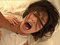 Absolute Rape Real Office Ladies Edition Nanami Kawakami preview-5