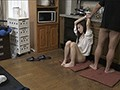 Solo Rape Mania Streetside College Girl Edition Azusa Oto preview-10