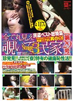 All POV Voyeur Private House [Issue 29] stage 3 Download