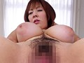 Powerhouse Visual V Tits ? Ass ? Fucking In All Up Close Angles Ran Niyama . preview-2