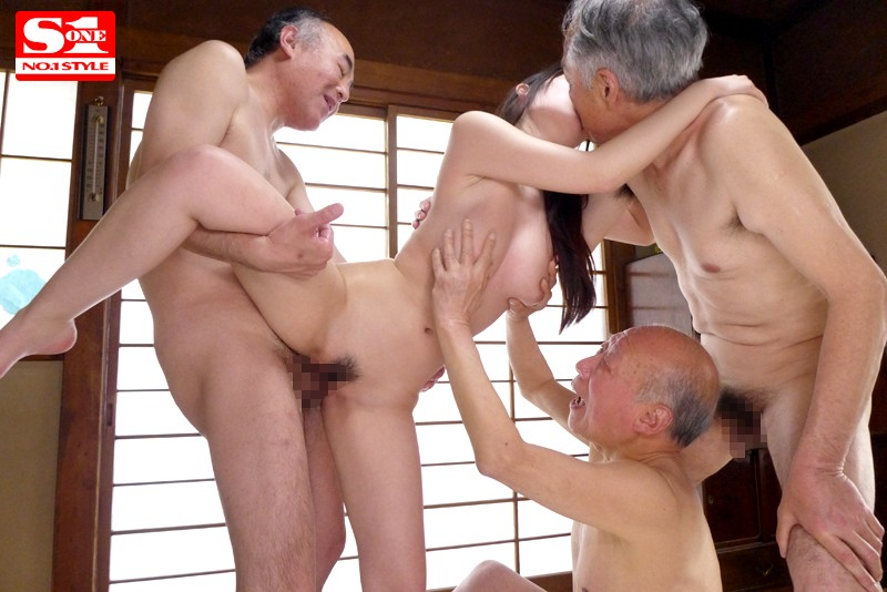 japanese-old-men-fucking-victoria-principal-free-xxx