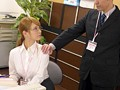 Insurance Saleslady's Sex Trade On The Side Tia preview-1