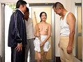 All-Nude Manager Yu Shiraishi preview-10