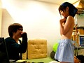 Moe Amatsuka Fan Appreciation Variety Show - Buck Naked Maid ~Amateur House Call Edition~ preview-6
