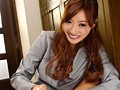 Insurance Saleslady's Pillow Trade Kirara Asuka preview-2