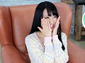 Fresh Face No.1 Style - Sara Aimu's Adult Video Debut preview-1