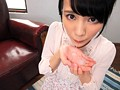 Fresh Face No.1 Style - Sara Aimu's Adult Video Debut preview-7