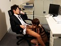 During The Day She's My Boss,But At Night She's My Sex Slave Aoi preview-6