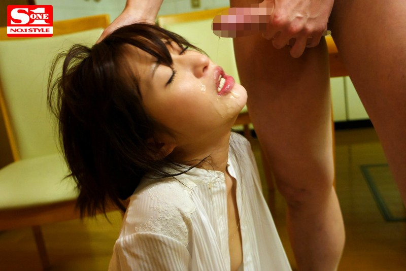 SNIS-397 I'm Going To Get R**ed. ~A Sister Who Loved Her Little Brother Edition~  Moe Amatsuka