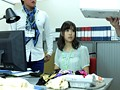 Made To Model Lingerie... Tsukasa Aoi preview-1