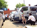Obedient Public Indecency Nami Hoshino preview-4