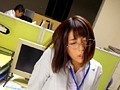 Obedient Public Indecency Nami Hoshino preview-6