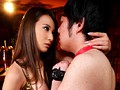 Super High-End Sex Worker Mion Sonoda preview-7
