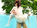 Mixed Body Fluids,Deep Sex Passionate,Uninhibited Sex Aya Sakurai preview-4