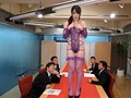 Made To Model Underwear... Arisa Misato preview-6