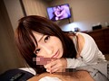 She Loves Me Too Much. My Moe Amatsuka preview-5