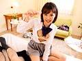 Fresh Tits,Ass,And Pussy For Virgins: Our Masturbation Service. Will Tsukasa Aoi Be Kind Enough To Make Their Dreams Come True By Popping Their Cherries? Or Won't She? preview-6